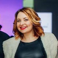 Татьяна Ястребцева - Декоратор